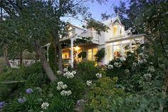 123 best victorian getaways images on pinterest victoria australia rh pinterest com