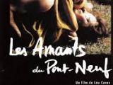 Les Amants du Pont Neuf de Léo Carax Juliette Binoche, Pont Paris, Leo, Self Destruction, Music Film, Film Serie, Memoirs, Love Story, Movie Tv