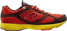 Newton Men's Gravity Neutral Trainer Running Shoes