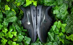 NIKE NSW WMNS AIR MAX THEA PRM NOW AVAILABLE AT WWW.RUNCOLORS.PL