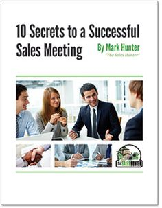 14 MORE Sales Motivation Quotes to Keep You Going! | Sales Motivation and Sales Training