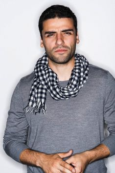 Session #13 - 11 - Oscar-Isaac.com | Your ultimate source for up-to-date images on Oscar Isaac!