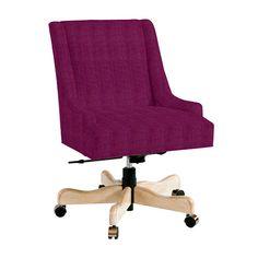 Gramercy Desk Chair