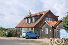 http://www.hemnet.se/bostad/fritidshus-6rum-torekov-centralt-bastads-kommun-fiskaregatan-13-4983547