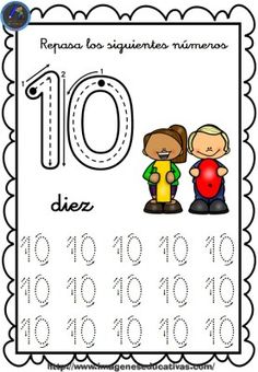 1 to 30 Numbers Line Study - Preschool Children Akctivitiys Numbers Preschool, Preschool Games, Preschool Learning, Kindergarten Math, Pre K Worksheets, Writing Worksheets, Writing Activities, Activities For Kids, Line Study