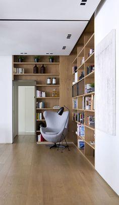 modern,interiors,design,