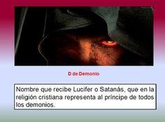 Demonios del infierno  #biblia #interesante #libros #nuevotestamento #Dios #jesucristo #jesus #viejotestamento
