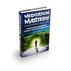 Transcendental Meditation  Transcendental Meditation will help you to change your life and empower you in ways like never before!