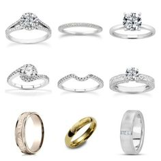 Do Amore Ethical Jewellery Bridal Musings