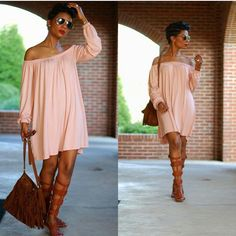 Trend To Wear: flyfashiondoll