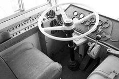 School Bus Rv, School Bus Conversion, Bluebird Buses, Fort Valley, Busses, Dashboards, Vintage Trucks, Motorhome, Blue Bird