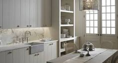 24 Best Galley Kitchens Images Home Kitchens Narrow