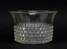 Nyppylä: kulho 5371 | Designlasi.com Lassi, Glass Art, Retro, Ebay, Image, Aladdin, Childhood, Design, Home Decor