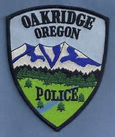 95 best oregon police images law enforcement police police patches rh pinterest com