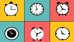 Branding: Proceso que toma tiempo y el objetivo es a largo plazo #DiplomadoMKT @Interlat @carmonajm #LogoSapienz  Embedded image permalink      Retweet     1     Favorites     2     Interlat     Logo Sapienz  9:21 AM - 25 Apr 2015 Tweet text Reply to @Interlat @carmonajm
