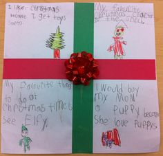 This is my first time linking up with Farley over at Oh Boy 4th Grade for her December Currently. Such a cute idea! I love stalking and see...