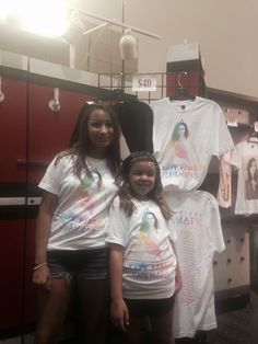 Katy Perry T Shirts