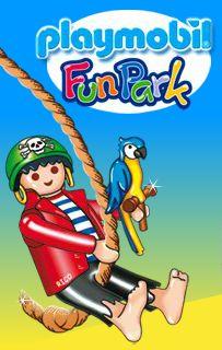 Funpark k ngen daily trip pinterest parks und spa for Wohnzimmer dornstetten