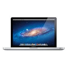 Apple MacBook Pro MD318LL/A 15.4-Inch Laptop (NEWEST VERSION), (apple laptops, laptop-deal, laptops)