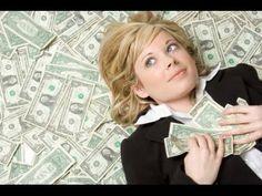 Si deseas dinero, libertad financiera y abundancia en tu vida, no permitas que estas emociones se adueñen de ti. http://www.lasleyesdelexito.es - Alex Arroyo...