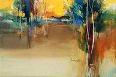 experimental – milind mulick experimental | & his art..