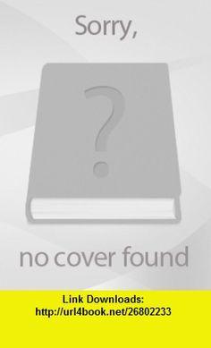 Marooned in the Forest A. Hyatt Verrill ,   ,  , ASIN: B002QHV6YY , tutorials , pdf , ebook , torrent , downloads , rapidshare , filesonic , hotfile , megaupload , fileserve