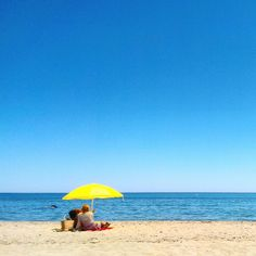 • Prints at WWW.FOTOKUNSTNER.NO ----------------------------------------------------------- See you soon! I'll be under the yellow umbrella on a deserted beach☀️ #travel #traveling #traveler #travelgram #travelingram #instatravel #nature #paradise #igers #igersoftheday #loveit #tflers #tfl #blue #explore #amazing #beautiful #tweegram #webstagram #bestoftheday #igtravel #trip #instagood #instacool #instagramhub #beach #tbt #throwback #spain #fuengirola Yellow Umbrella, Beach Travel, Travel Photos, Paradise, Spain, Traveling, Explore, Amazing, Places