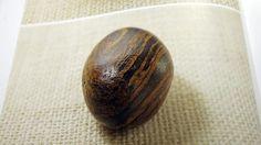 Desvelan la piedra «mágica» que originó la religión mormona