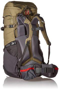 e0e02f5310 Les 7 meilleures images de Sac à dos randonnée | Travel, Backpack et ...