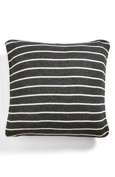 AMITY HOME 'Devin' Decorative Pillow available at #Nordstrom