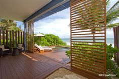 Rosewood Mayakoba, Riviera Maya/Playa del Carmen, México: 1.092 avaliações - TripAdvisor