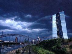 Frankfurt am Main, Germany