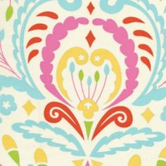 Dena Fishbein - Kumari Garden - Sujata in Pink