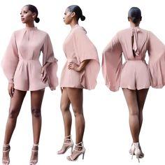 Main fabric composition:spandexcolour:ApricotSize:S, M, L Size: M L XL S Price: 35 Material: Niu Naisi Flexibility: high elastic Style: SJ0199 ...