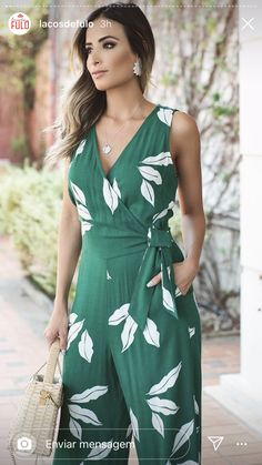 Stylish Dresses, Casual Dresses, Fashion Dresses, Summer Gowns, Lace Evening Dresses, African Print Fashion, Jumpsuits For Women, My Wardrobe, Plus Size Outfits