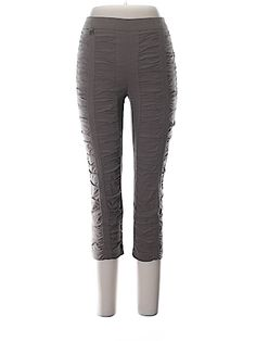 Joseph Ribkoff Women Casual Pants Size 10