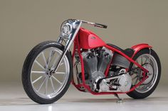 cole foster custom motorcycle_1