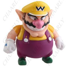 http://www.chaarly.com/cartoon-figures/36775-super-mario-figure-display-toy-cartoon-plastic-doll-collection-wario.html