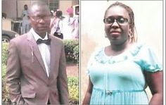 JEEZ! Man Sets Wife And Daughter Ablaze Over Property   A man who killed his wife and daughter by setting them ablaze is currently on the run. The deceased a 43-year-old teacher Gbemisola Edward and her 11-year-old daughter Dolapo were confirmed dead at an Ogun State hospital after suffering from severe burns. According to The Punch the womans husband Joshua was said to have poured petrol on her their daughter and his seven-year-old son Samson and set fire on them over a dispute concerning…