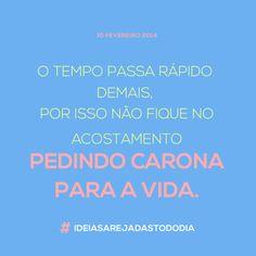 10/02/2014 #ideiasarejadastododia