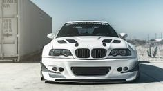 Bmw e46 330 headlights wallpapers hd wallpapers samsung pinterest 87 voltagebd Gallery