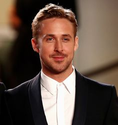 ryan gosling put out the best halloween album ever