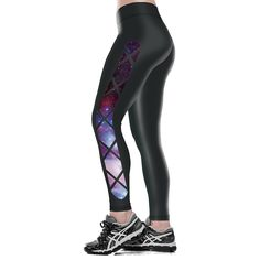 Like and Share if you want this  2017 New Women Print Fitness Leggings Ladies Yoga Gym Slim Tights Pants Girls Workout Dace Sports Jogging Running Trousers     Tag a friend who would love this!     FREE Shipping Worldwide     Get it here ---> http://workoutclothes.us/products/2017-new-women-print-fitness-leggings-ladies-yoga-gym-slim-tights-pants-girls-workout-dace-sports-jogging-running-trousers/    #running