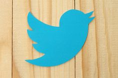 This Week On Twitter: Inbound Recruiting With David Smooke