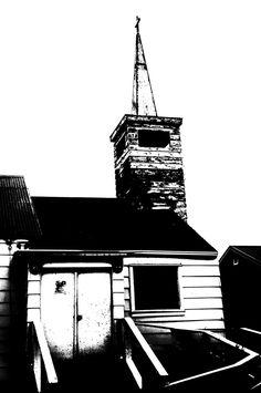 Chruchill, Manitoba