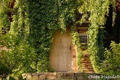 Cottage Magoda