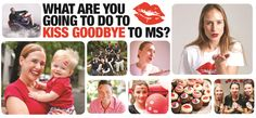 Kiss Goodbye to MS 2015