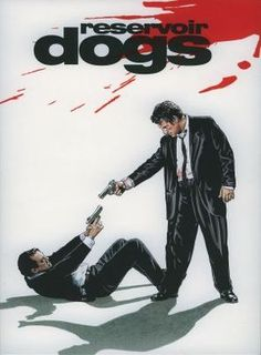 Reservoir dogs left the critic confused but it captivated the audience. There's no doubt Quentin Tarantino possess the key to success. Quentin Tarantino, Tarantino Films, Steve Buscemi, Dog Poster, Movie Poster Art, Reservoir Dogs Poster, Arte Pulp Fiction, Old Posters, Gravure Illustration