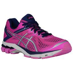 ASICS® GT-1000 4 - Women's - Shoes
