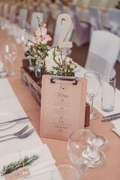 Photographer: Red Berry Photography (Berry NSW)  Stylist + props: Piccolo & Poppi  Bridal Party Flowers: Two Hearts Club for Piccolo & Poppi  Stationary: La Pomme et la Pipe (Etsy)  Arbour hire: Meraki Event Styling  Arbour flowers: Lynne Keen